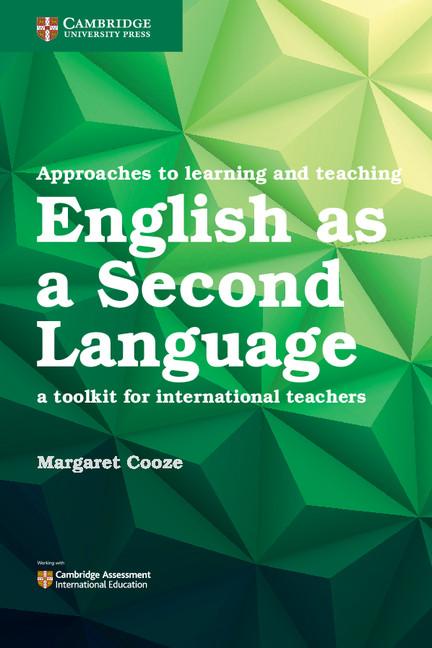 English For International Tourism Teachers Resource Book