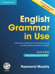 EGU cover 9780521189392 - TOP 5 cuốn sách ngữ pháp hàng đầu cho IELTS