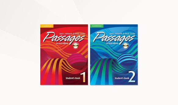 Teacher 2 pdf book fourth edition interchange