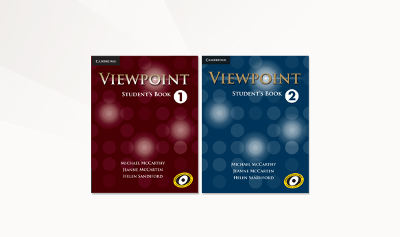viewpoint slider1