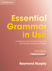 essential grammar in use cd rom free download