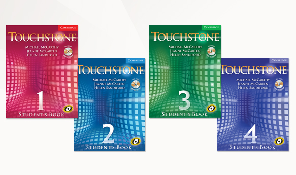 Touchstone level 3 students book with online workbook browse lesson 51 rates worksheets fandeluxe Gallery