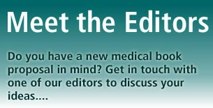 Meet the Medicine Editors
