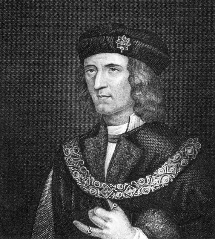 What Do We Know About King Richard III?