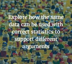 How to get your students engaged when working with large data sets.png
