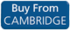 Buy From Cambridge Button