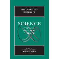 Science/AAAS | Collections: Essays