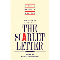 The Scarlet Letter     second Recap   Decoder    Study Guide studylib net Patriotexpressus Inspiring Our Letters Virtual Dialogues With Patriot  Express    the road essay topics    scarlet letter