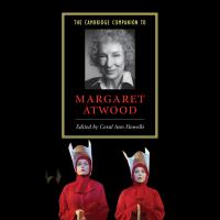 Margaret atwood essays