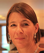 Juliet Starbuck: Adolescence and Learning – The Teenage Brain